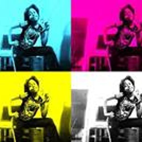 Kiki Tho 1's avatar