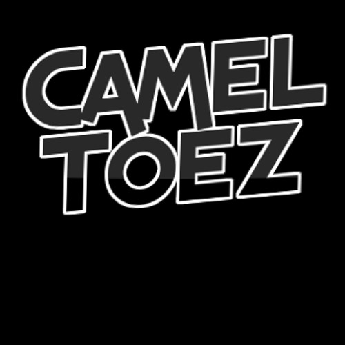 Camel toez