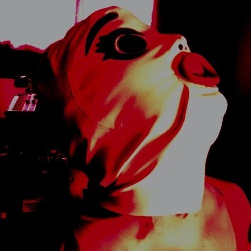 Masturbatory Dysfunction's avatar