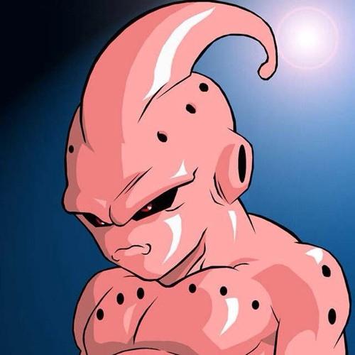 Kiidbuu's avatar