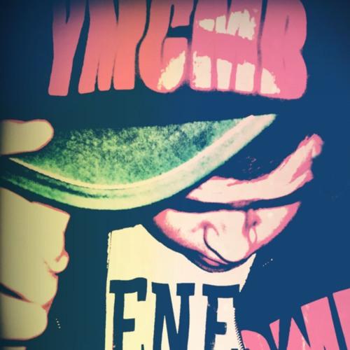 Kid Nizzy's avatar
