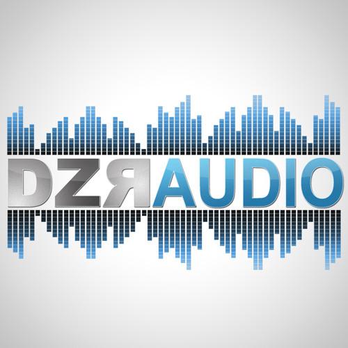 DZRAUDIO's avatar