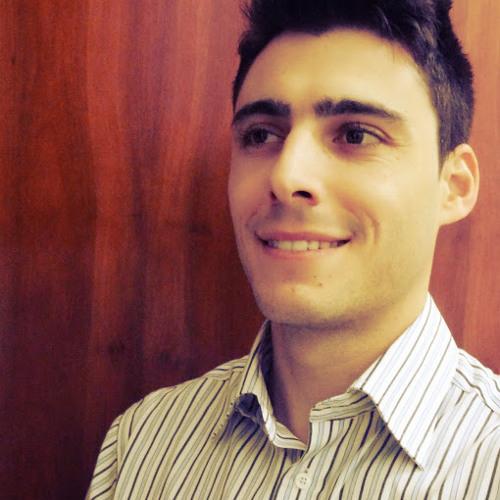 Marco Aurélio 189's avatar