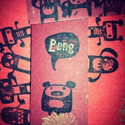 Peng!'s avatar