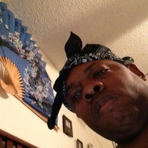 Big_ Smoke731's avatar