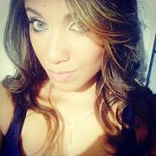 Alexia Silvestre 1's avatar