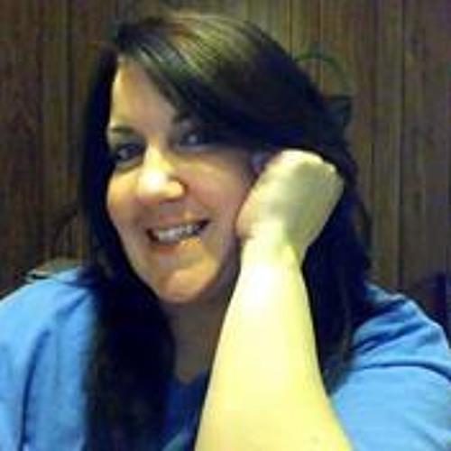 Karen Marie Gonzales's avatar