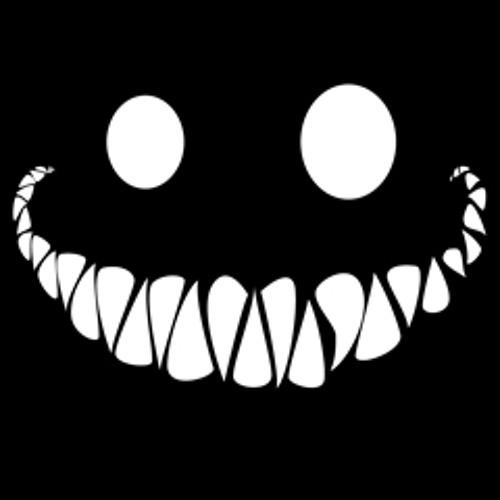 mrchillpill's avatar