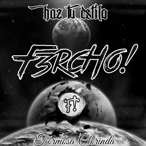 ♪ Fercho!'s avatar