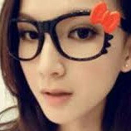 user811723852's avatar