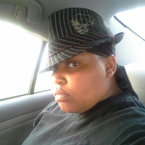 krazie86's avatar