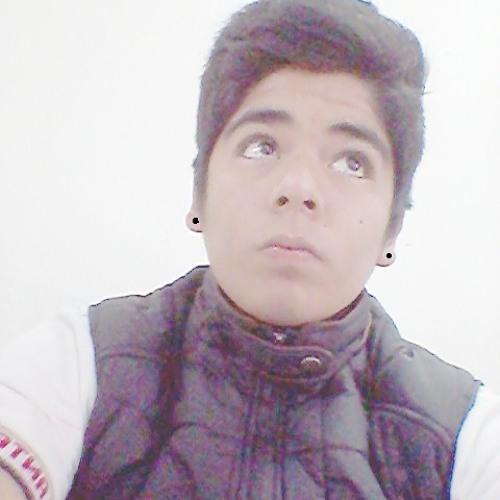 Jose Ibañeez's avatar