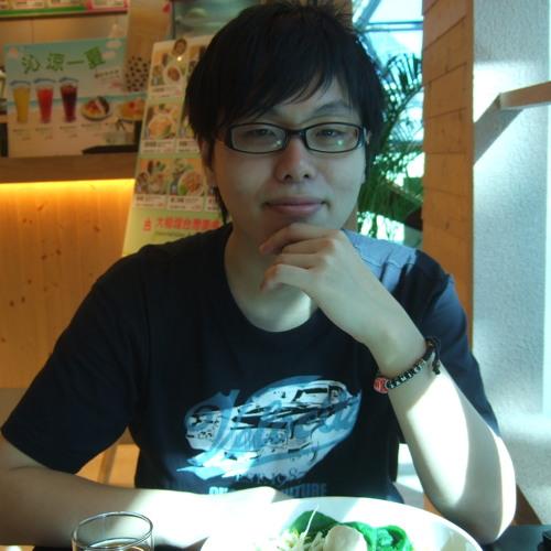 JasonChan_78's avatar