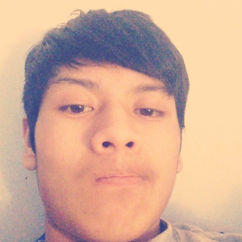 charli solorzano's avatar
