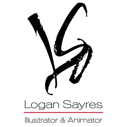 Logan Norris-Sayres's avatar