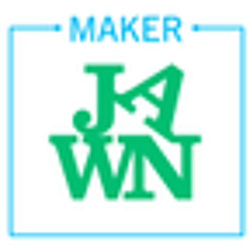 Maker Jawn's avatar