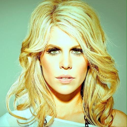MissPalmerMusic's avatar
