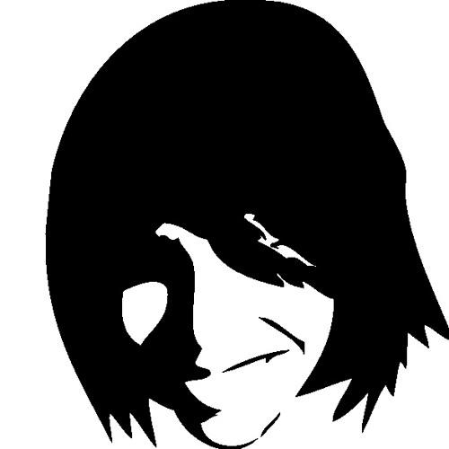 DJ Lindsey's avatar
