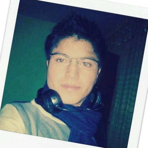user750028140's avatar