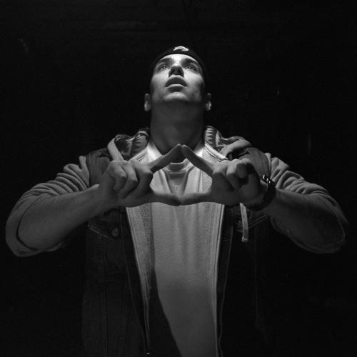 shawncollin's avatar