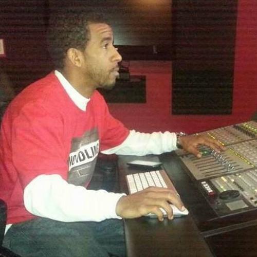 Askari Records's avatar