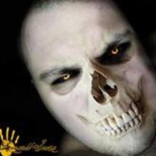 Leonardo Rabiskador's avatar