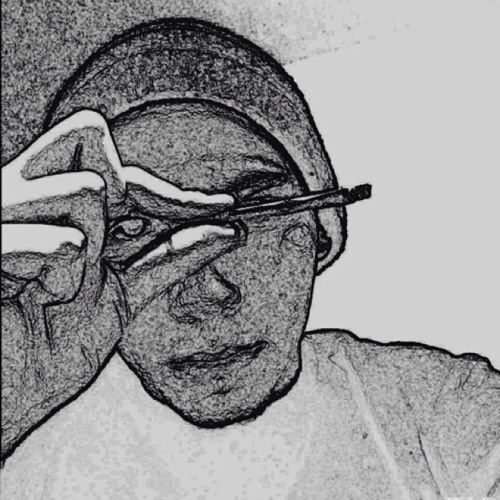 J_Dubz's avatar