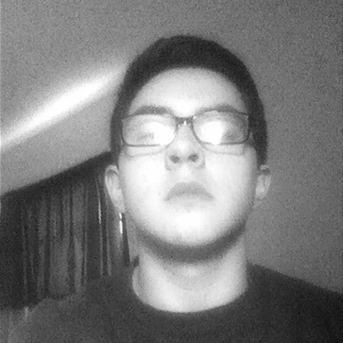 josyzagu's avatar