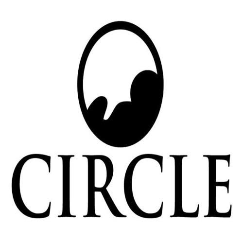 CircleOfficial's avatar