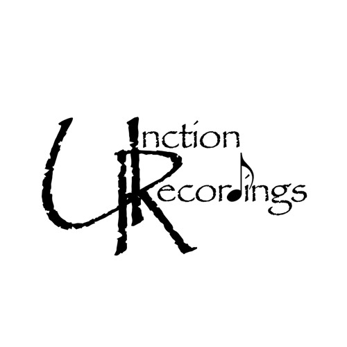 Unction Recordings's avatar