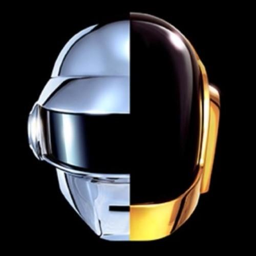 elhancho's avatar
