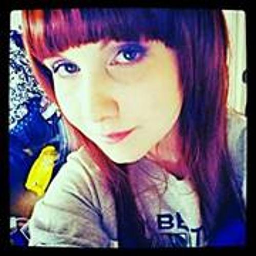 Rachel Cheyenne Stone's avatar