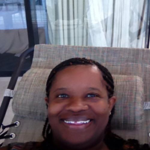 EbonyDiva75's avatar