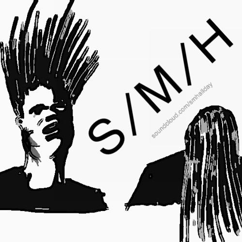 S/M/H's avatar