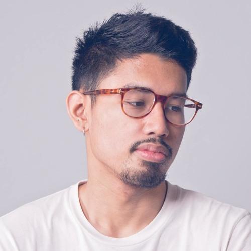 Andhika Muksin's avatar