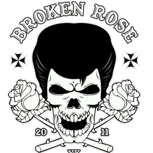 Broken Rose YK's avatar
