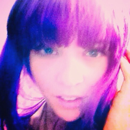 SierraDawn687's avatar