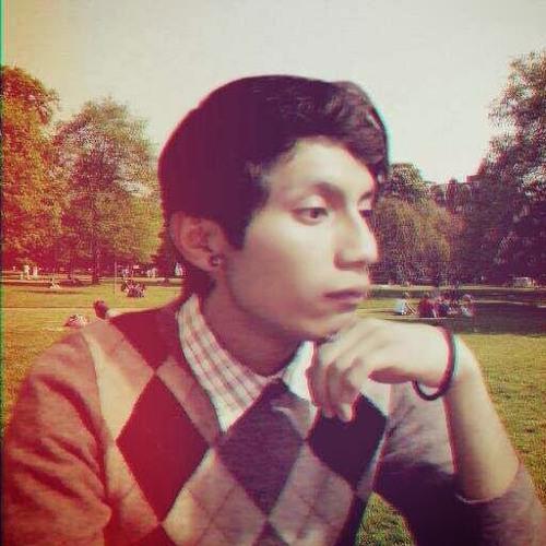 Monsieur Toboun's avatar