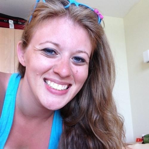 Rachel Starks's avatar