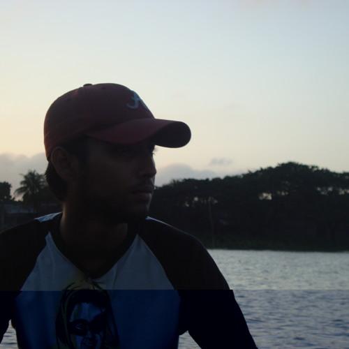 Syed Ahmed Milad's avatar