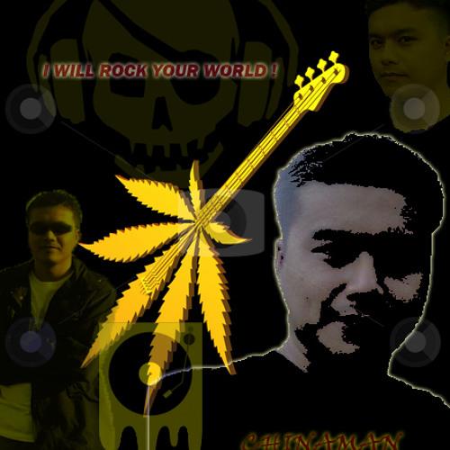 DJChinaman980's avatar
