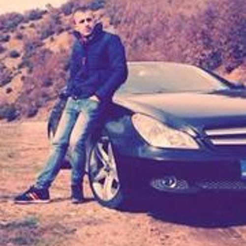 Jashar Brahimeto's avatar