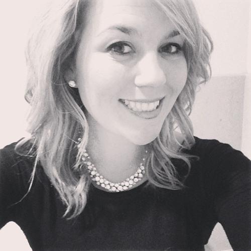 Taylor Whitmer's avatar