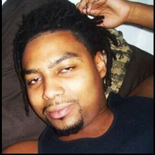 jread-rico's avatar