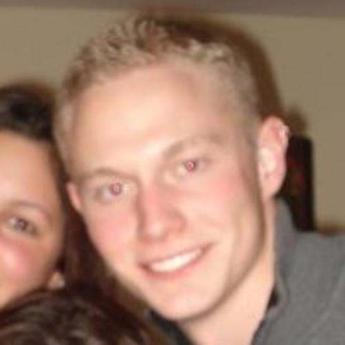 Cole Cloutier's avatar
