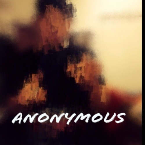 We R ANONYMOUS's avatar