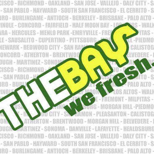 Bay Area Classics, Hits & Underground Slapz's avatar