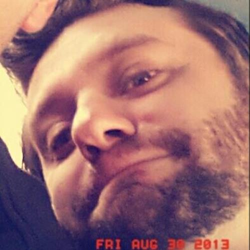 AkumajoBelmont's avatar