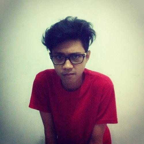 Fickarooo's avatar