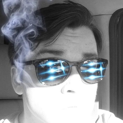 user641129541's avatar